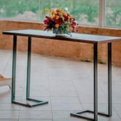 Mesa para festas 3